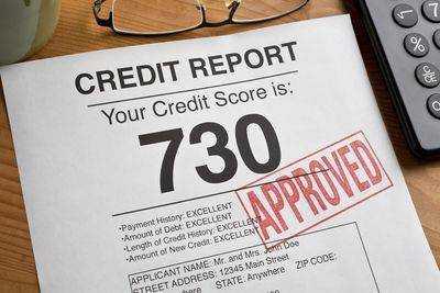credit problem